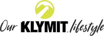 Our Klymit Lifestyle