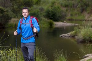 Darren_trailhiking.com.au