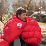 7_degree_sleeping_bag