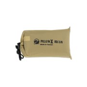 klymit_camping_pillow_x