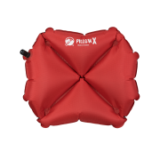 klymit_camping_pillow_pillowx