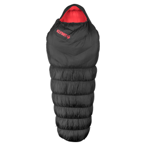 Oversized Sleeping Bag