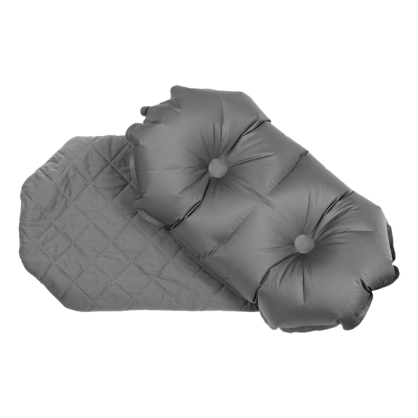 luxury pillow
