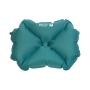 large camping pillow